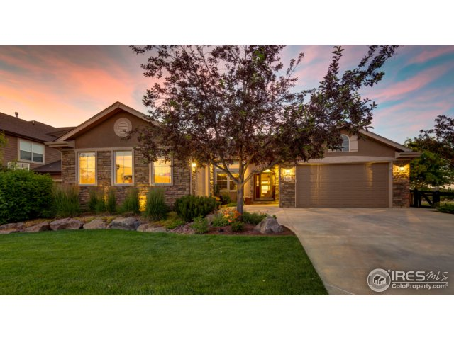 6594 Spanish Bay Dr, Windsor, CO 80550
