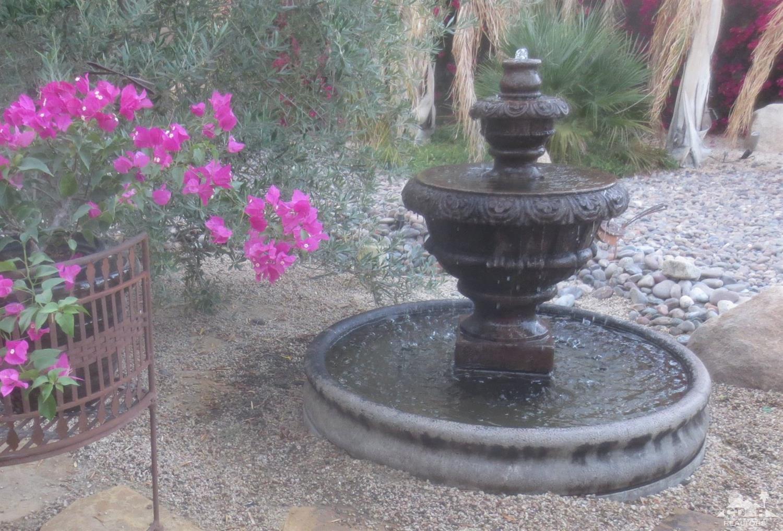 61205 Ruby Court, La Quinta, CA 92253