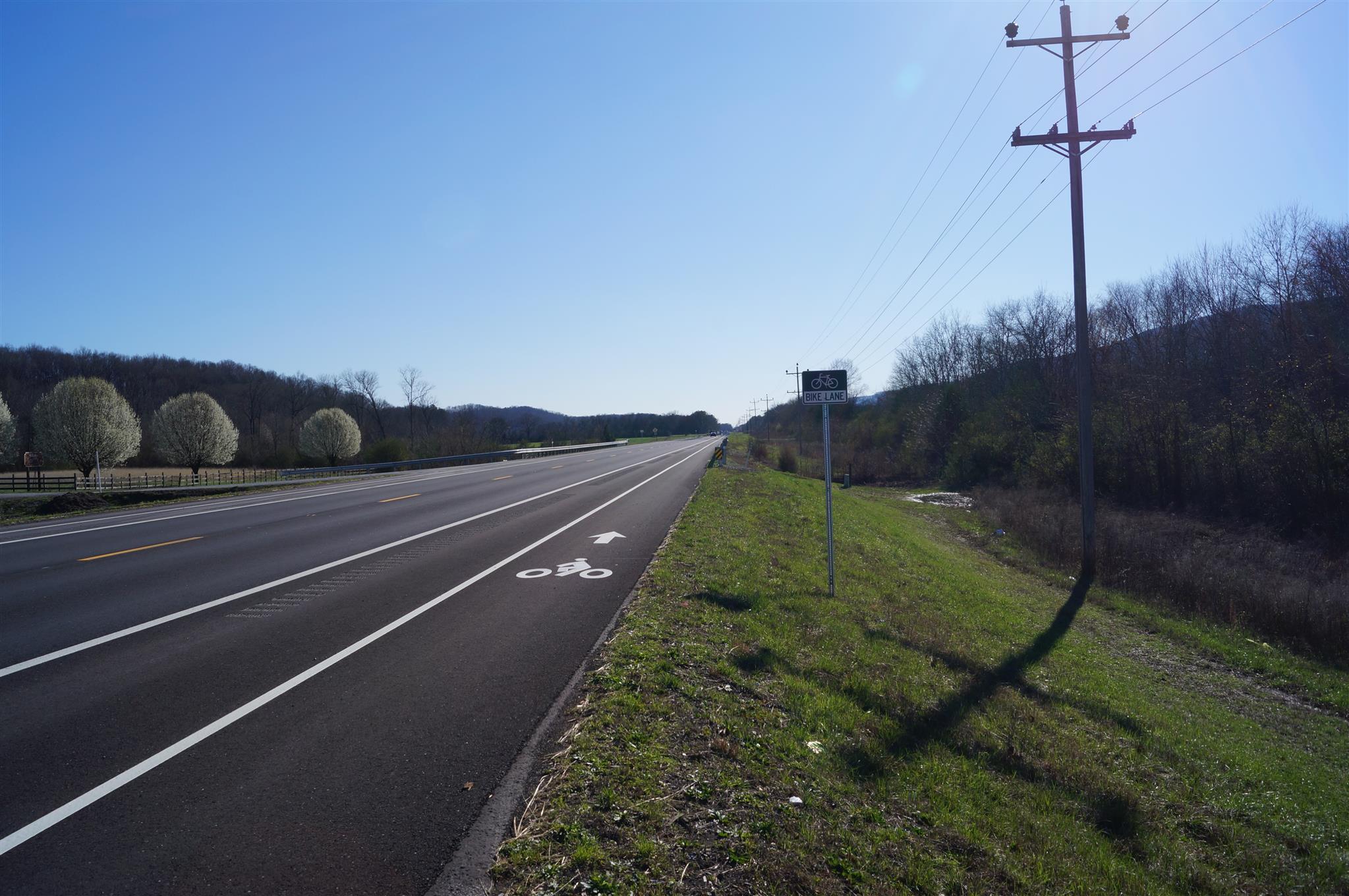 1 TN 28, Dunlap, TN 37327