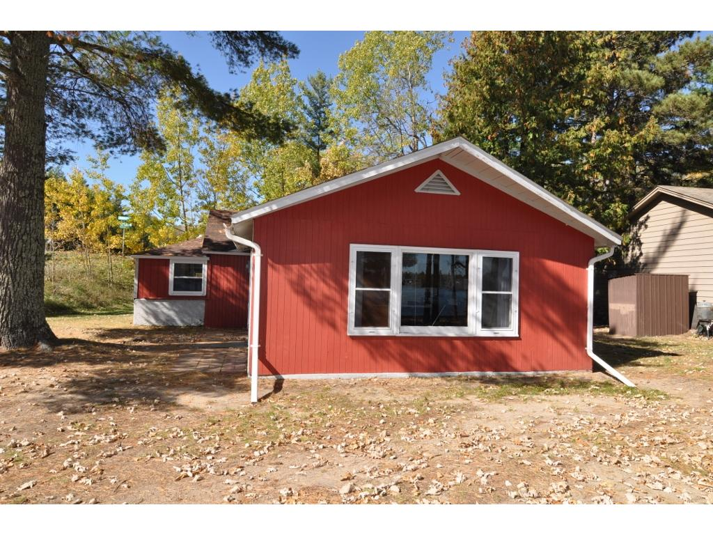 25086 State 64, Akeley, MN 56433