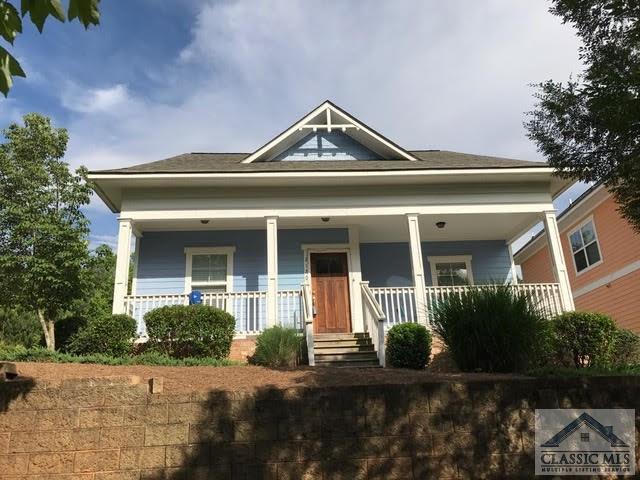 2120 Lakeside, Athens, GA 30605