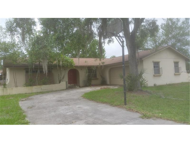 , LAND O LAKES, FL 34639