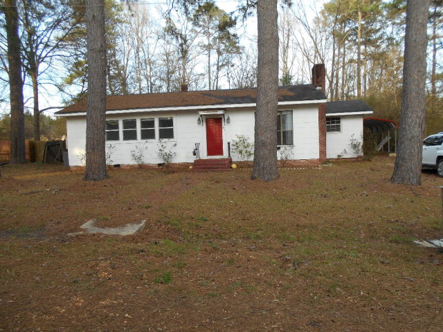 82 Maple St, Bude, MS 39630