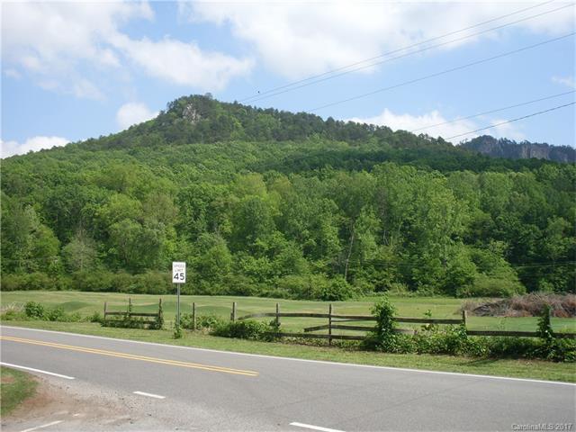 125 Jenny Lane lot 38, Kings Mountain, NC 28086