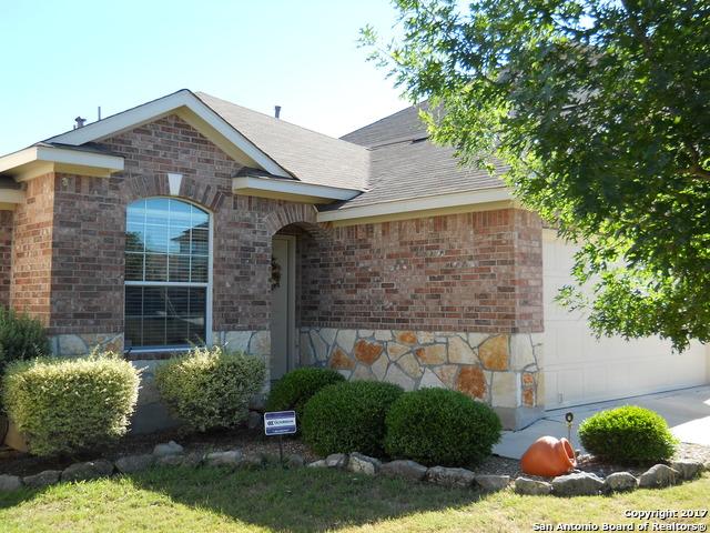 13826 BELLA  DONNA, San Antonio, TX 78253