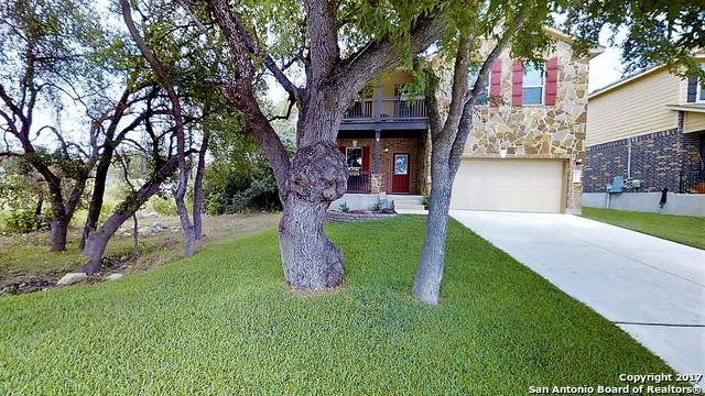 1639 BADGER WOLF, San Antonio, TX 78245