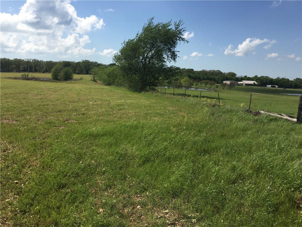 000 Vz County Road 2517, Canton, TX 75103