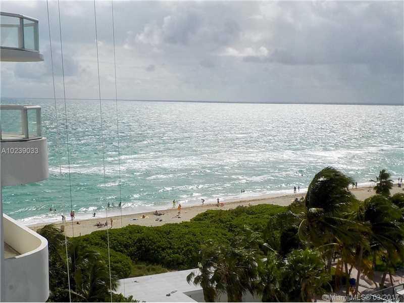 6365 Collins Ave 805, Miami Beach, FL 33141