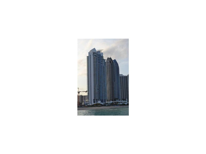 17001 Collins Ave 3307, Sunny Isles Beach, FL 33160