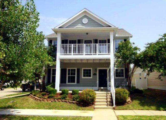 1717 Forsythe Drive, Savannah, TX 76227