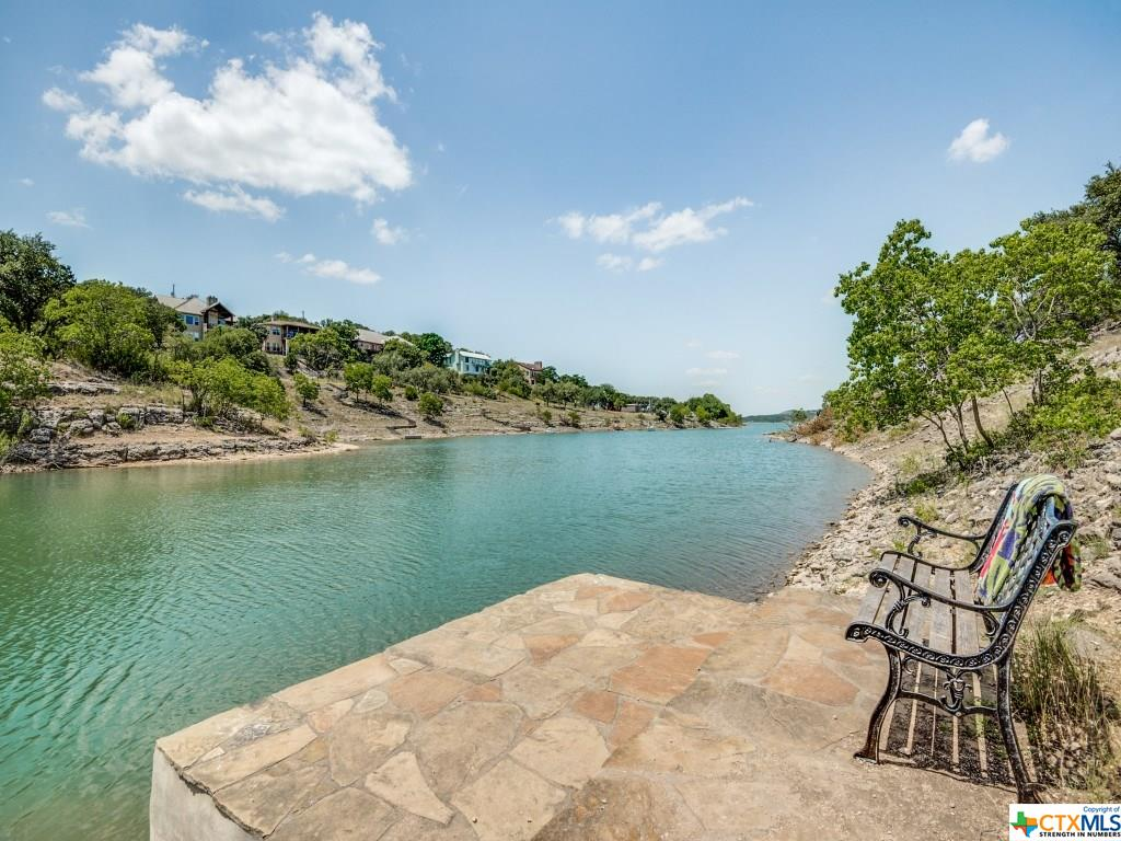 311 Village View, Canyon Lake, TX 78133