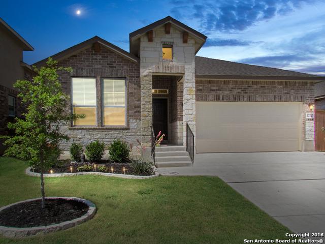 12127 Hideaway Creek, San Antonio, TX 78254