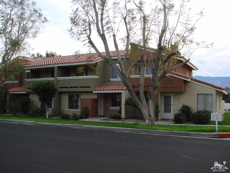 448 Tava Lane, Palm Desert, CA 92211