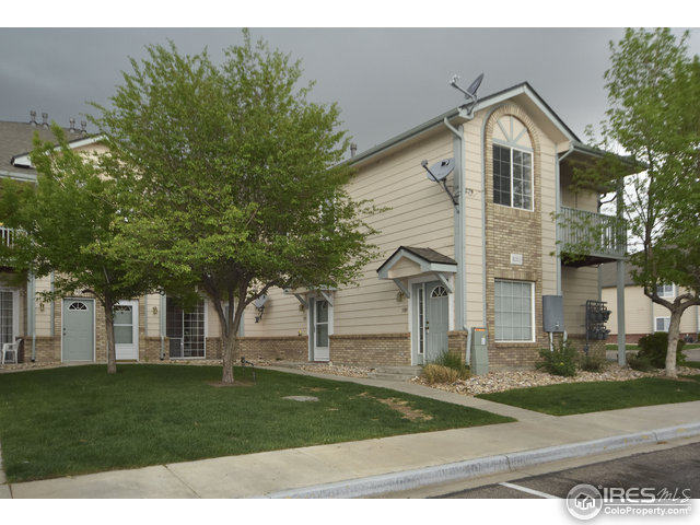 5151 29th St 509, Greeley, CO 80634