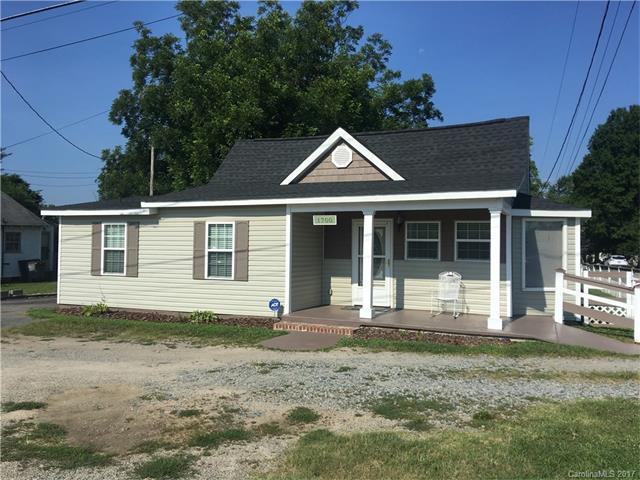 1700 Concord Lake Road, Kannapolis, NC 28083