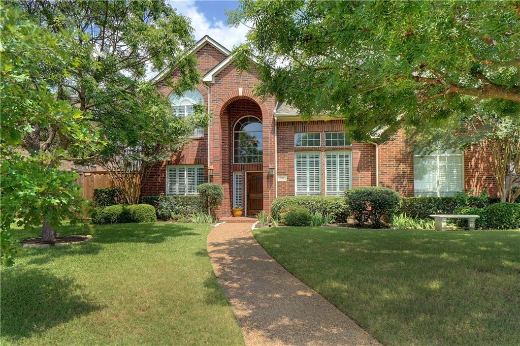 1036 Village Parkway, Coppell, TX 75019