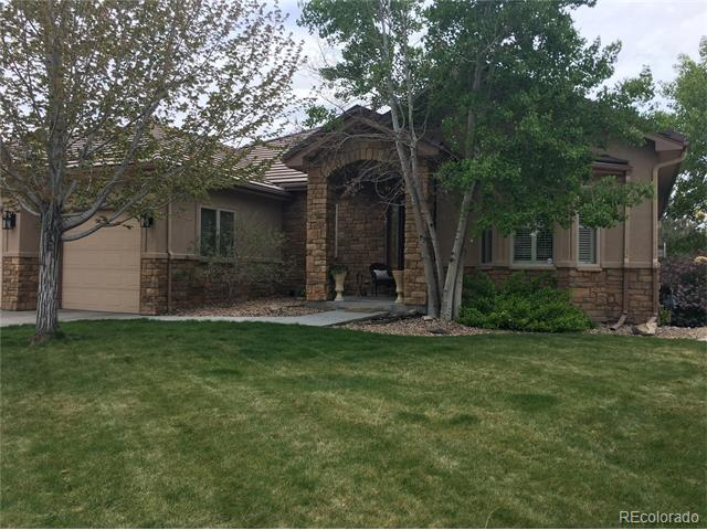 11215 Clay Court, Westminster, CO 80234
