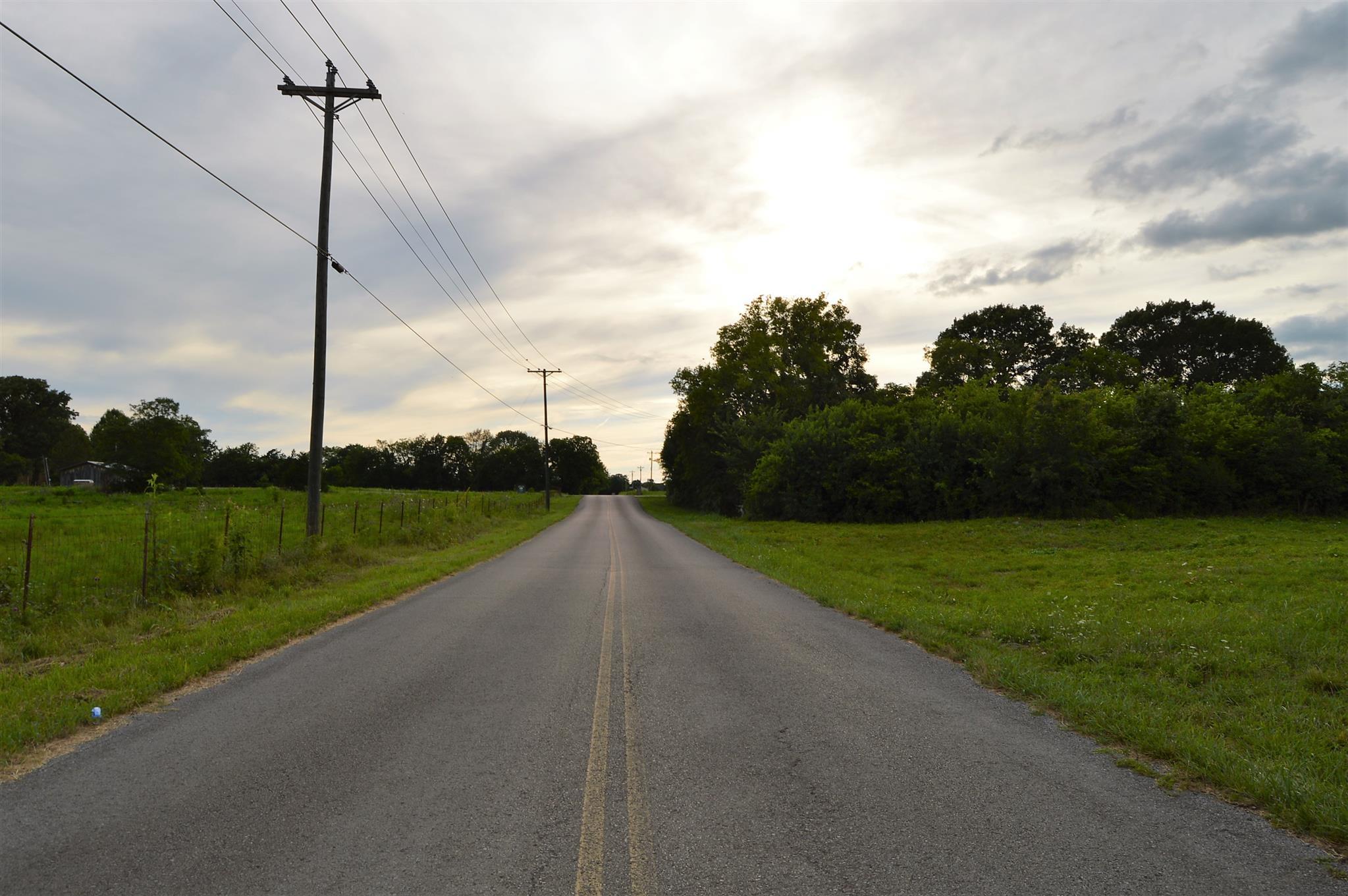 771 Ridley Earp Rd, Christiana, TN 37037