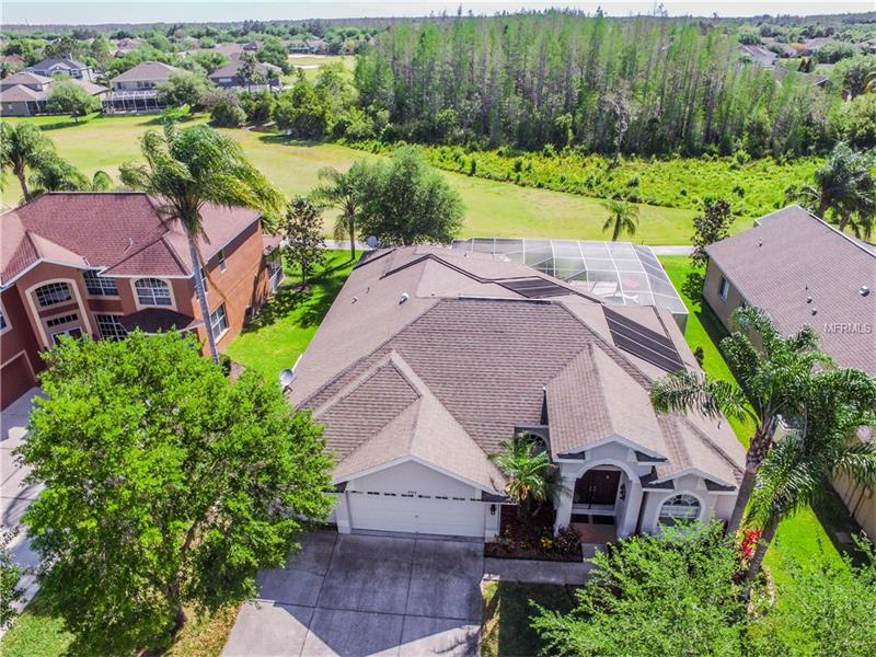 4344 WATERFORD LANDING DRIVE, LUTZ, FL 33558