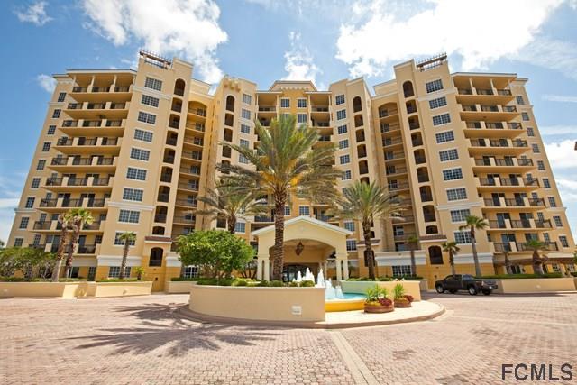 19 Avenue De La Mer, Palm Coast, FL 32137
