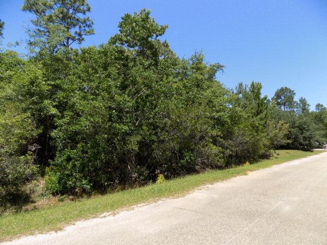 Creek Road, Gulf Shores, AL 36542