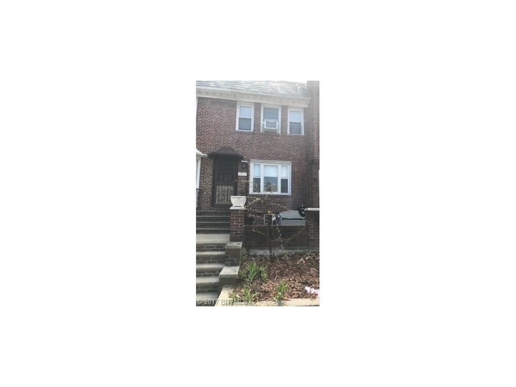 3312 Avenue R, Brooklyn, NY 11234