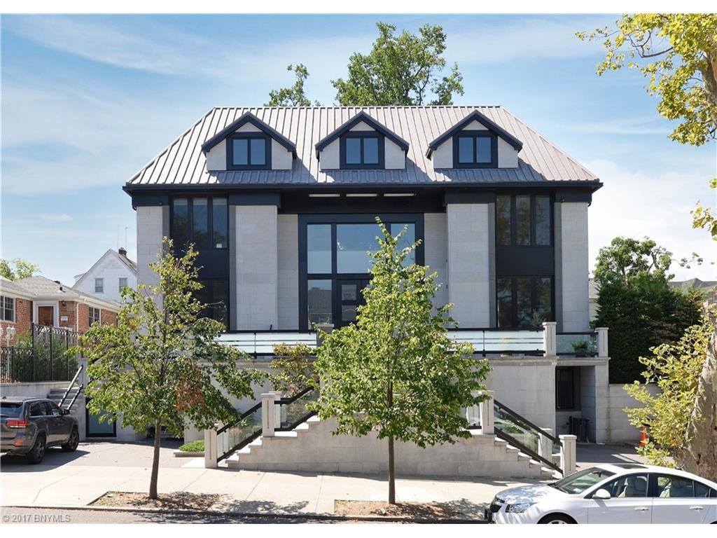 246 83 ST Street, Brooklyn, NY 11209