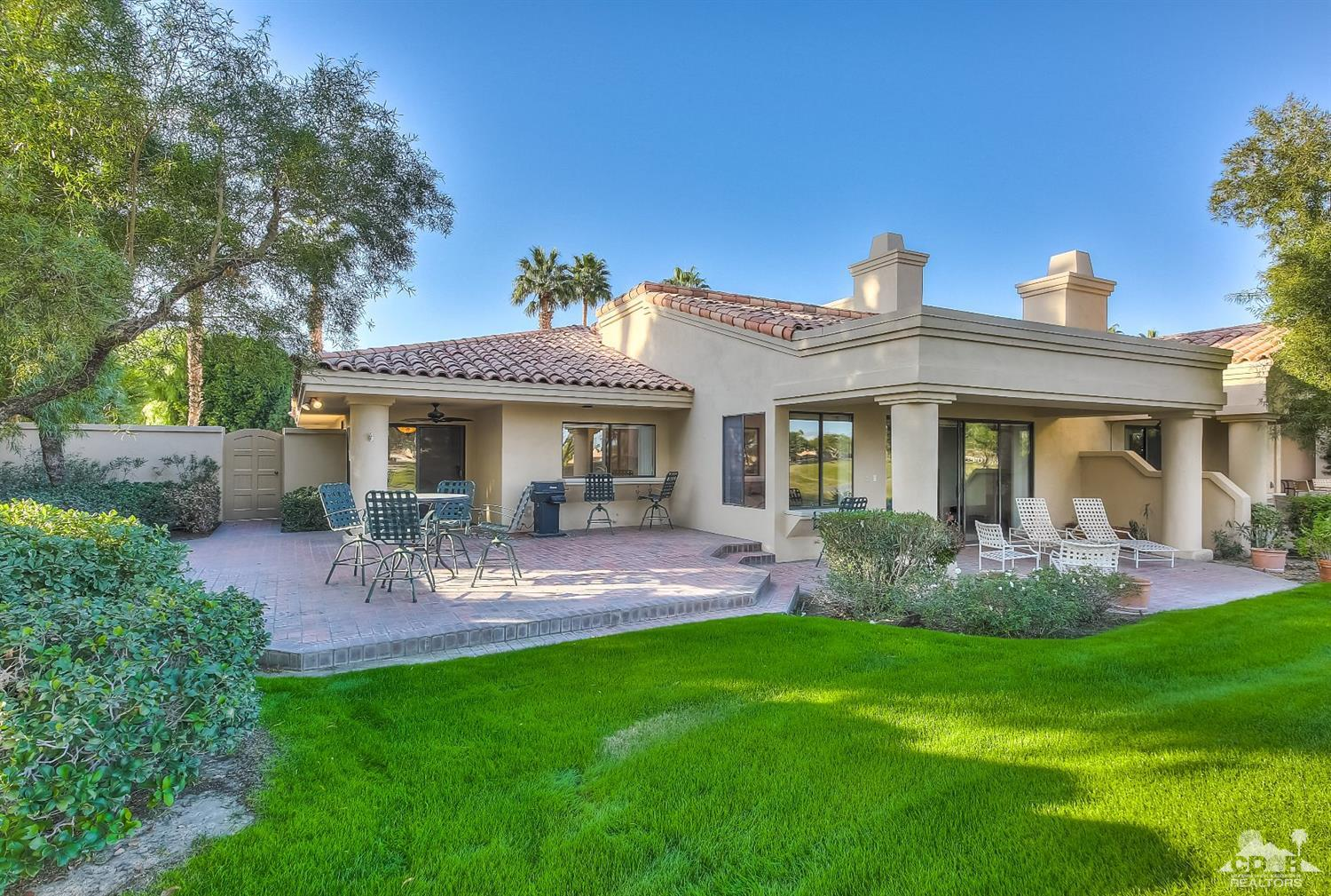 56000 Pebble Beach, La Quinta, CA 92253