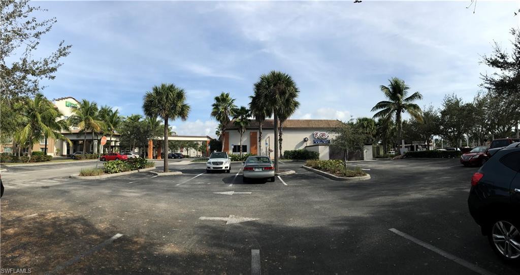 1775 Davis BLVD 1, NAPLES, FL 34102