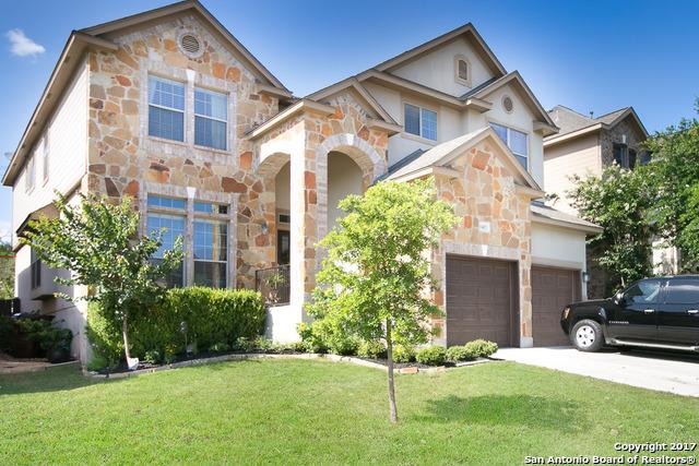 1407 OSPREY HTS, San Antonio, TX 78260