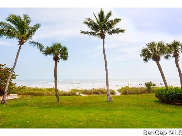 2445 W Gulf Dr E6, Sanibel, FL 33957