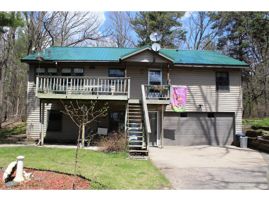 28497 Owl Drive, Browerville, MN 56438