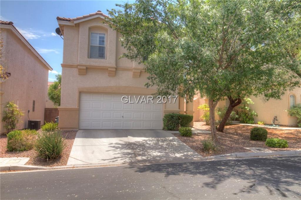 10083 SAN GERVASIO Avenue, Las Vegas, NV 89147