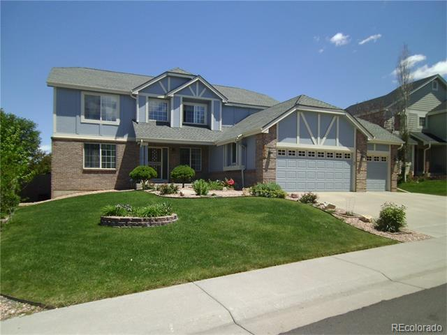 6463 W 98th Court, Westminster, CO 80021