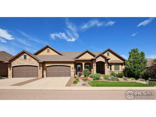 6487 Crooked Stick Dr, Windsor, CO 80550