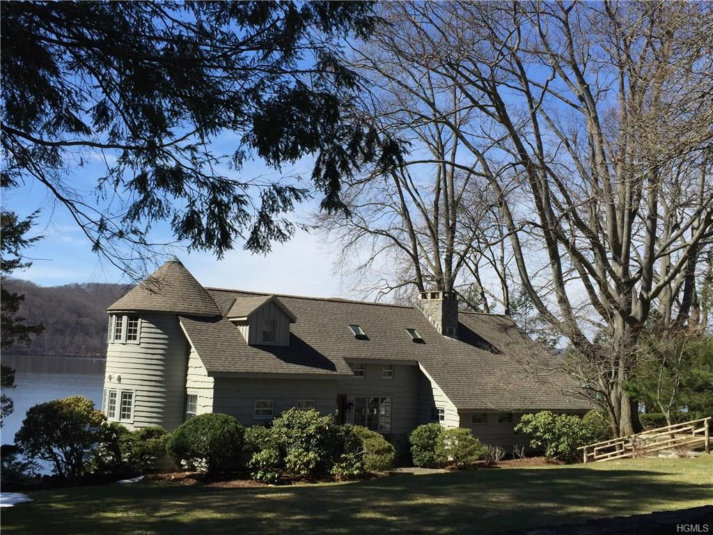51 Lake Drive North, call Listing Agent, CT 06812