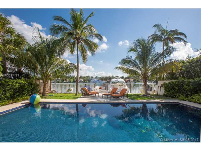 241 N COCONUT LANE, Miami Beach, FL 33139