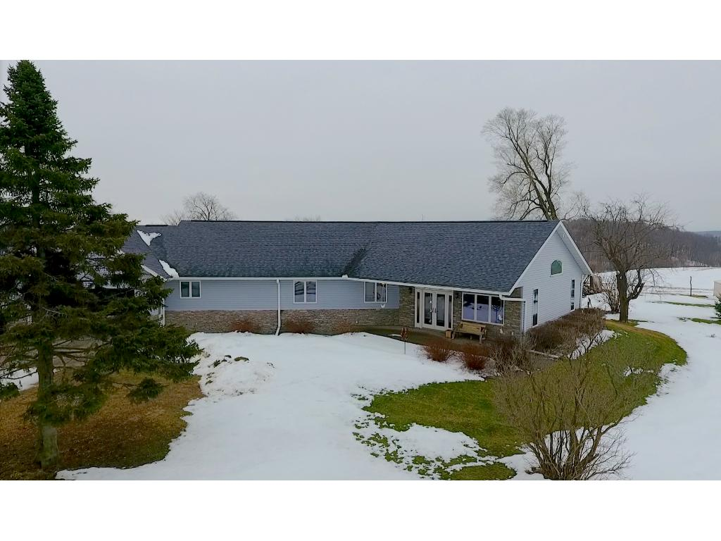 W6421 570th Avenue, Ellsworth, WI 54011