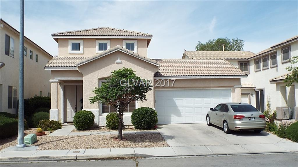 9785 CANTERBURY CREEK Street, Las Vegas, NV 89183