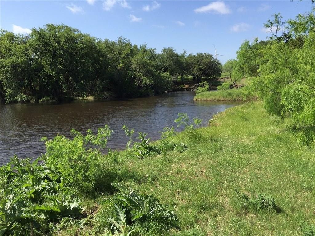 TBD Fox Creek Dr., Comanche, TX 76442