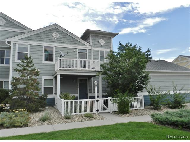 2147 Grays Peak Drive 201, Loveland, CO 80538
