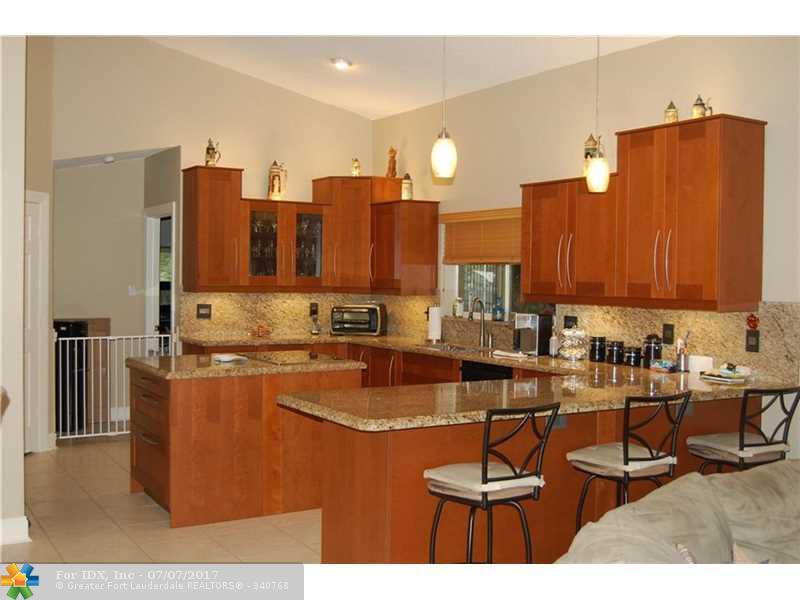 1600 SW 116th Ave, Davie, FL 33325