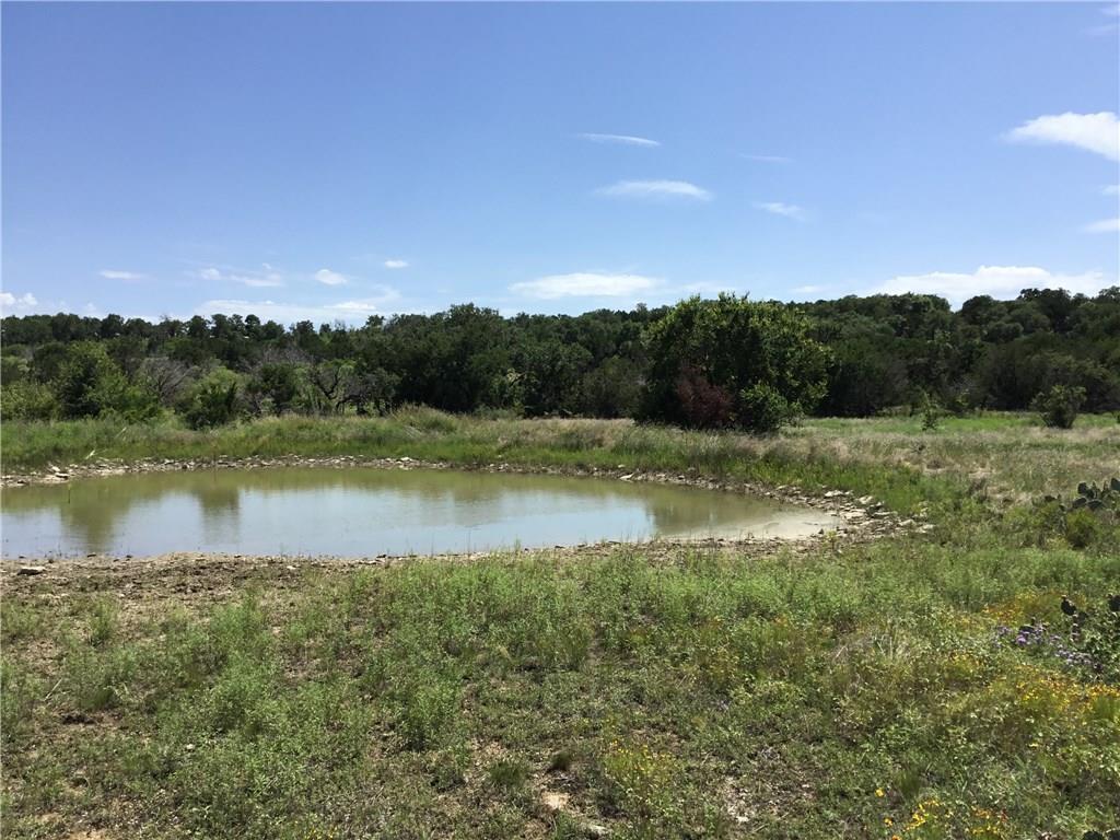 TBD S Bosley Trail, Santo, TX 76472