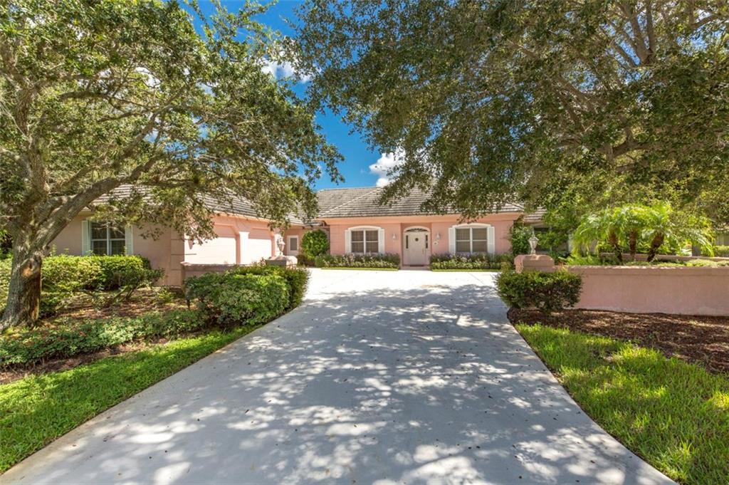 4381 SW Parkgate Blvd, Palm City, FL 34990