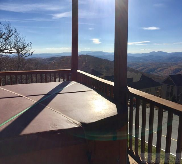 698 Craggy Pointe, Reserve I - 21C, Sugar Mountain, NC 28604