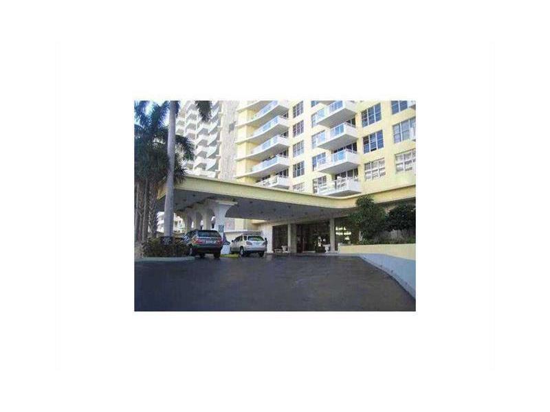 5600 Collins Ave 9B, Miami Beach, FL 33140