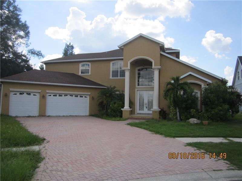 948 BUNKER VIEW DRIVE, APOLLO BEACH, FL 33572
