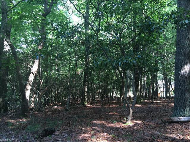129 Powder Creek Trail 23, Arden, NC 28704