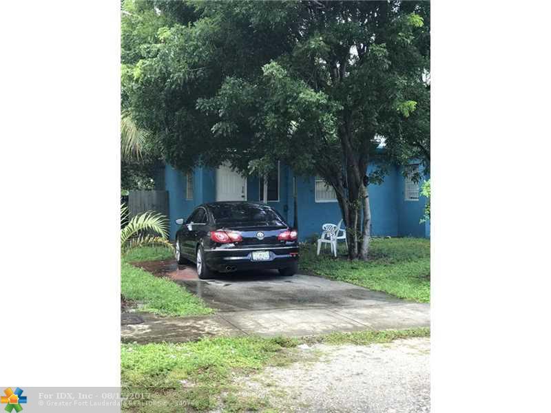 2255 NW 100th St, Miami, FL 33147