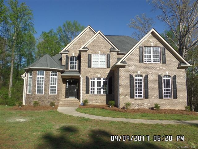 320 Government Road, Clayton, NC 27520